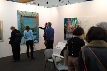 foire-d-art-karlsruhe-2020-galerie-charron