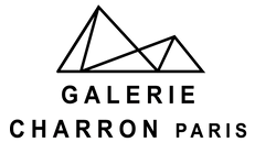 Galerie Charron | contemporary art gallery | Paris