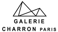 Galerie Charron | Art Contemporain | Paris