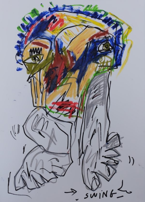 peinture-sur-papier-street-art-dubuffet