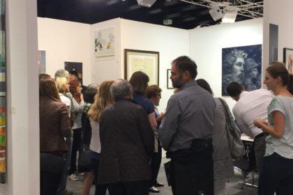 art-bodensee-2017-galerie-charron