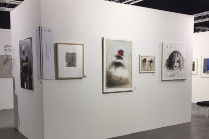 art-bodensee-2018-galerie-charron