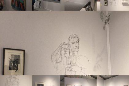 art-elysees-2018-galerie-charron