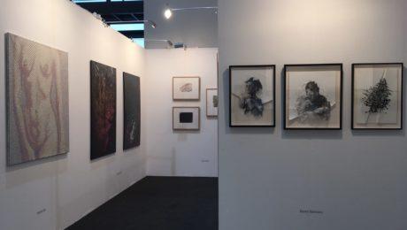 foire-d-art-karlsruhe-2018-galerie-charron