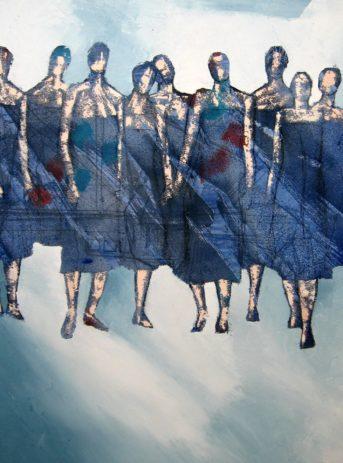 femmes-ensemble-pinabausch