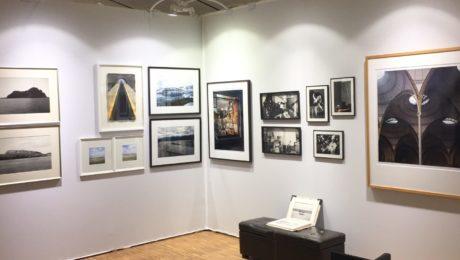 fotofever-2018-galerie-charron-photographie