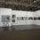 Kunstmesse Frankfurt 2015