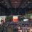 La foire Art Karlsruhe 2021 aura lieu en digital…