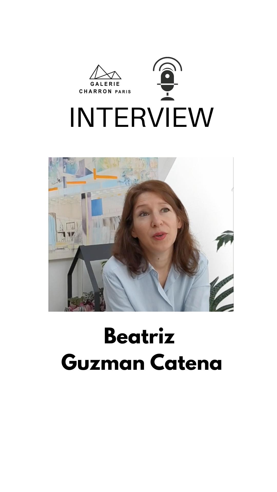 interview-portrait-artiste