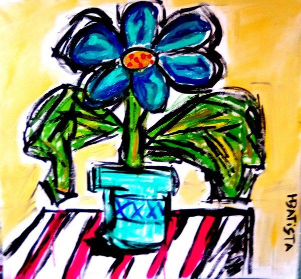 bouquet-fleurs-amour