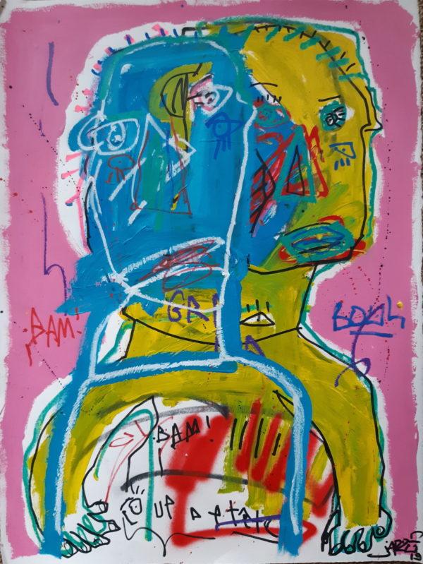 enfant-couleur-street-art