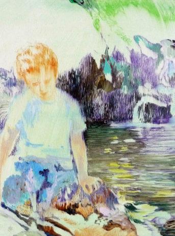 insouciance_enfant_eau_douceur