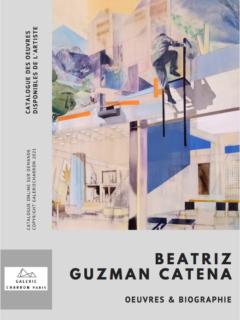 Catalogue Guzman Catena