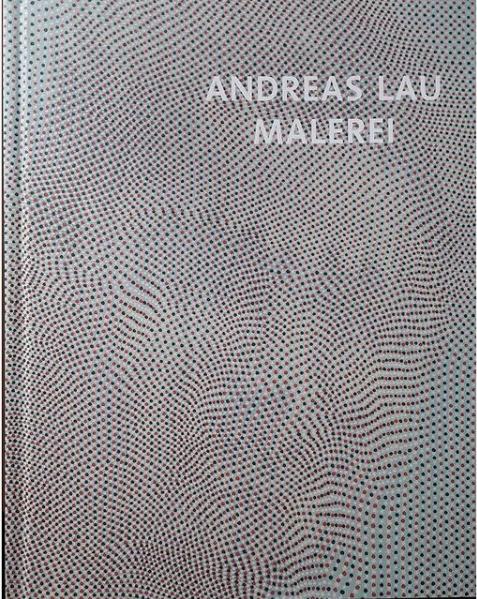 artbook-artist
