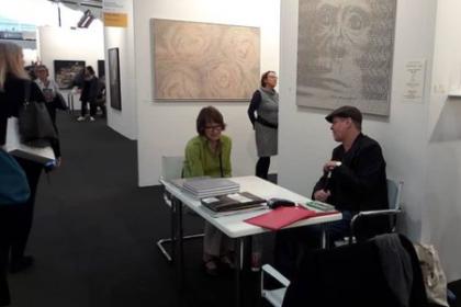 signature-artbook-artfair