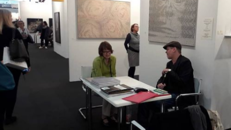signature-artbook-artfair-artkarlsruhe